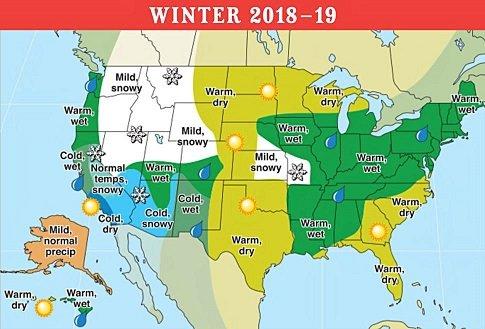 old-farmers-almanac-winter-2019-twsnow-forecast-1000x678-min.jpg