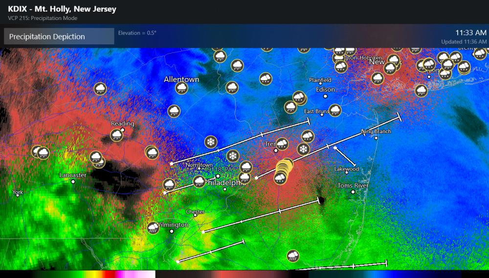 radarscope-rain-snow-nexrad-02122019.PNG