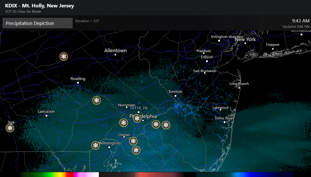 radarscope-snow-nexrad-02012019.PNG