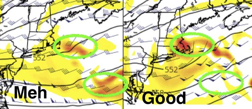 GFS_comparison.jpg.84bf14070ba3f45bd9cffd4284ab7acc.jpg