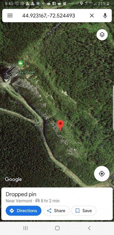 Screenshot_20190319-204531_Maps-1152x2368.thumb.jpg.c83553de137ec1ea155bd8efec69a948.jpg