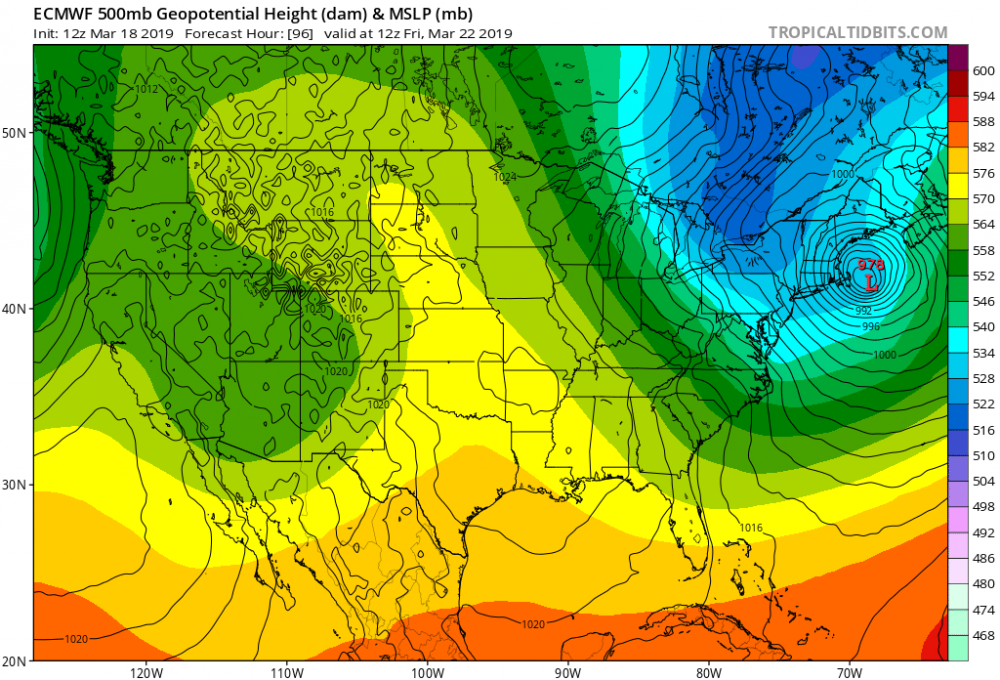 ecmwf_z500_mslp_us_5.thumb.png.3b9b41f7df4c5c4e3be14d234a05cfc6.png