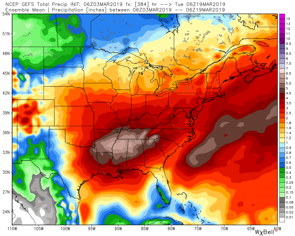 gefs_qpf_mean_east_65.png