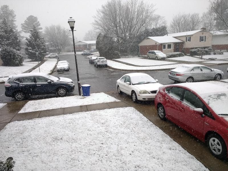 snow2-800x600.jpg