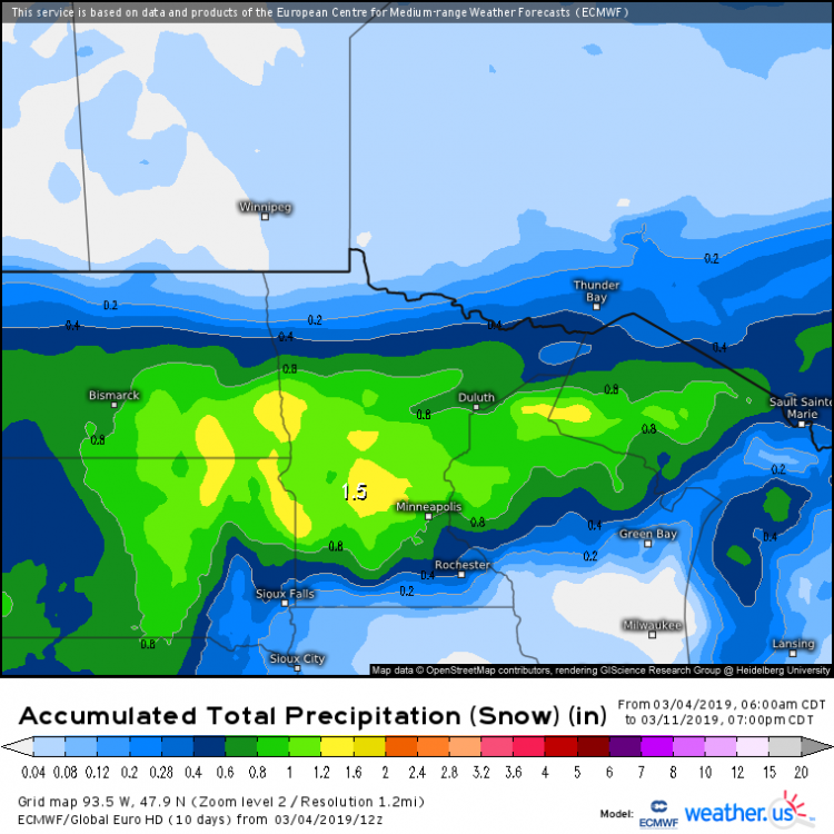 us_model-en-087-0_modez_2019030412_180_5621_323.thumb.png.177a4b8f8b5adf0dde5f1ca198806407.png