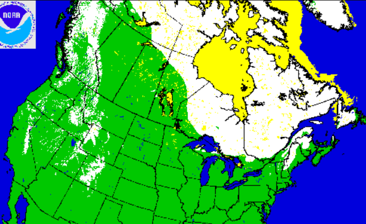 NA snow cover 042219.PNG