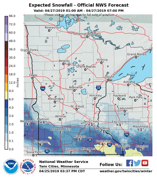 StormTotalSnowWeb_Minnesota.thumb.png.81909e245410473d8825187d6dd1d868.png