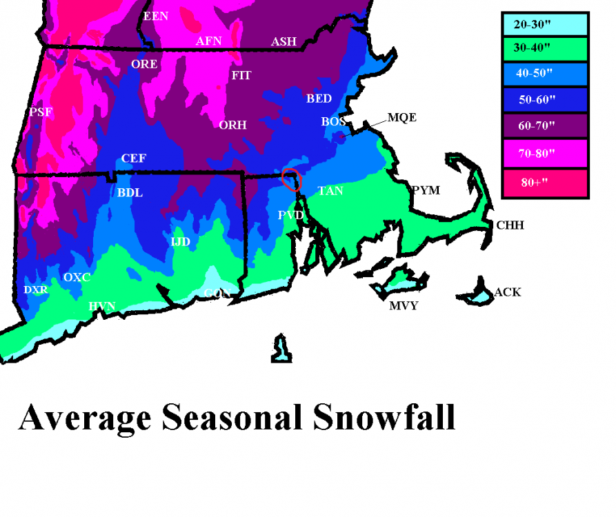 417001556_SNE_snowfall_NRI.thumb.png.998d1188d9d8f270545a7cca8133f8d4.png