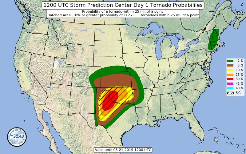 swody1_tornadoprob.png