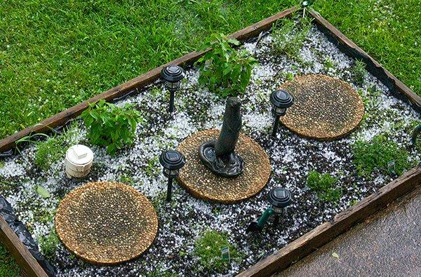 hail 2jun2019.jpg