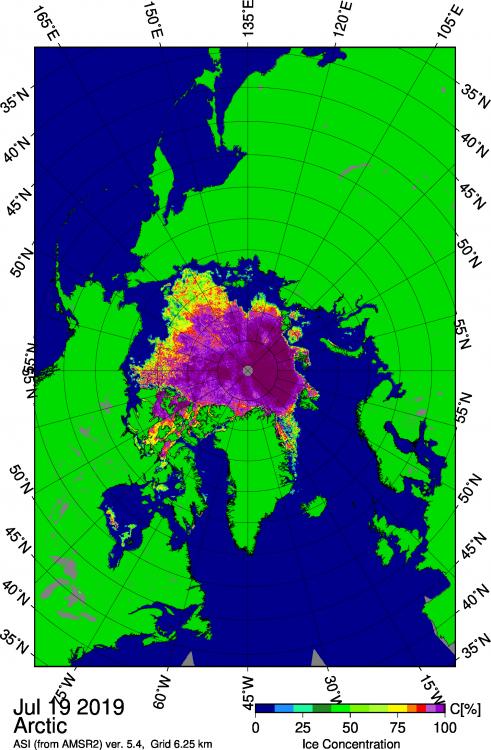 Arctic_AMSR2_nic.png