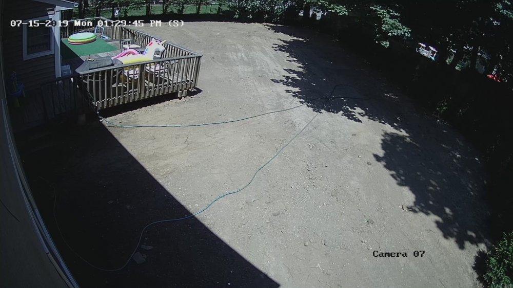 backyard.thumb.jpg.4383278b7effca49a6a7731950267afd.jpg