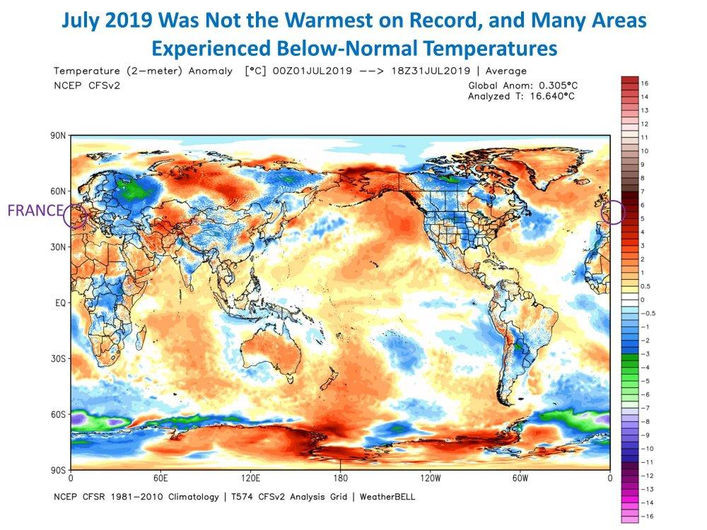 CFSv2-global-July-2019.jpg