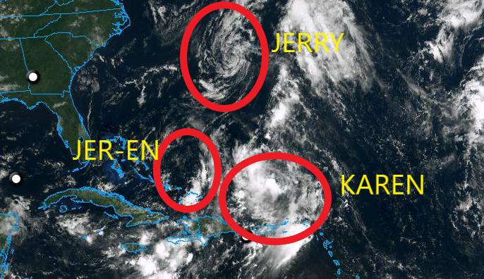 post-tropical-jerry-ts-karen-ull-12369m-09252019-annotated.png
