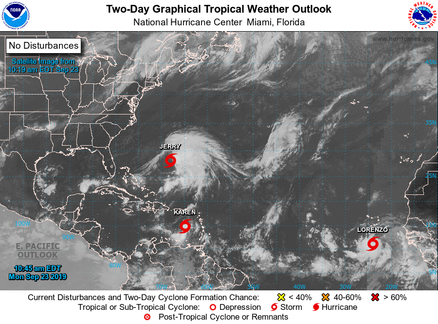 tropicalstorms-two_atl_2d0-09232019.png