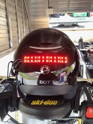 Helmet Light.jpg