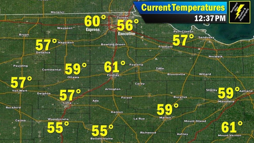 1237 PM Temperatures.jpg