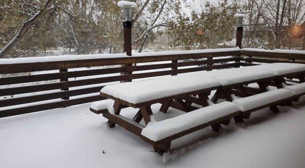 XSWG Snow Pic1 sm.JPG