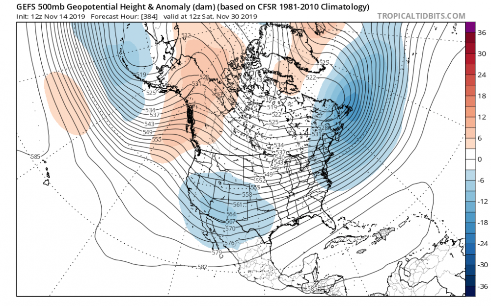 gfs-ens_z500a_hr384_valid11302019.png