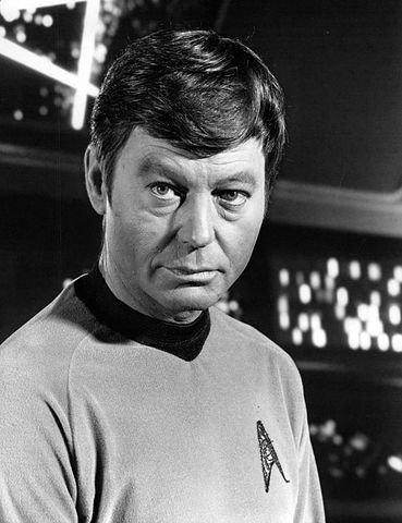 DeForest_Kelley__Dr._McCoy__Star_Trek.jpg.23d989d8c6f2eb14ac4c65e1ed505cfe.jpg