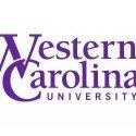 WesternNC_wxm