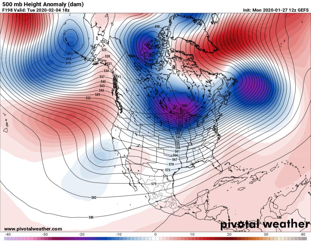 GFS 12z 500mb 198 from 01272020.png