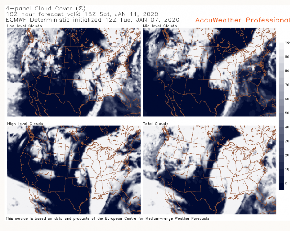 AccuWeather com® Professional - Forecast Models (6).png