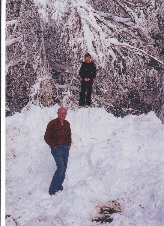 December1992_Holden.jpg