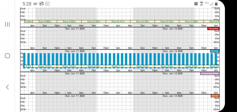 Screenshot_20200110-172823_Chrome.jpg