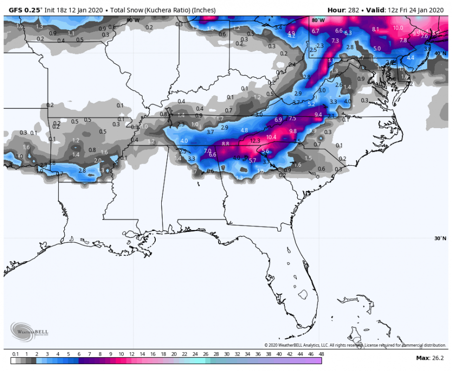 gfs-deterministic-se-total_snow_kuchera-9867200.thumb.png.7e0f5e4552e8d655ee66ecabee5d0089.png