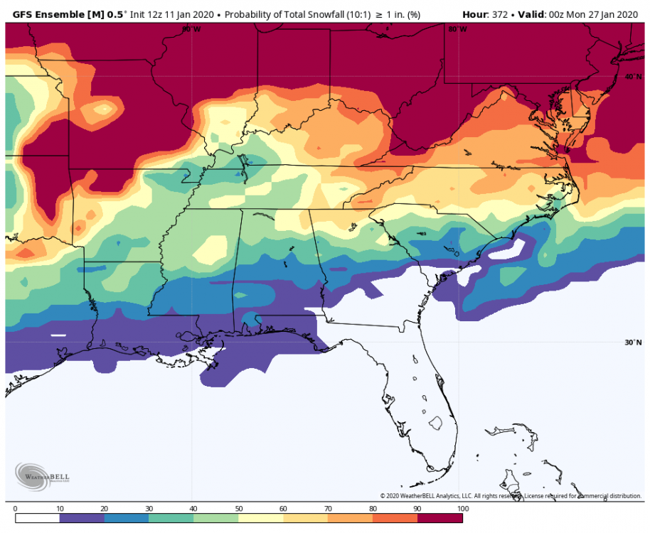 gfs-ensemble-all-avg-se-snow_ge_1-0083200.thumb.png.af5b00a84e554e9f6dfc9d722acf8796.png