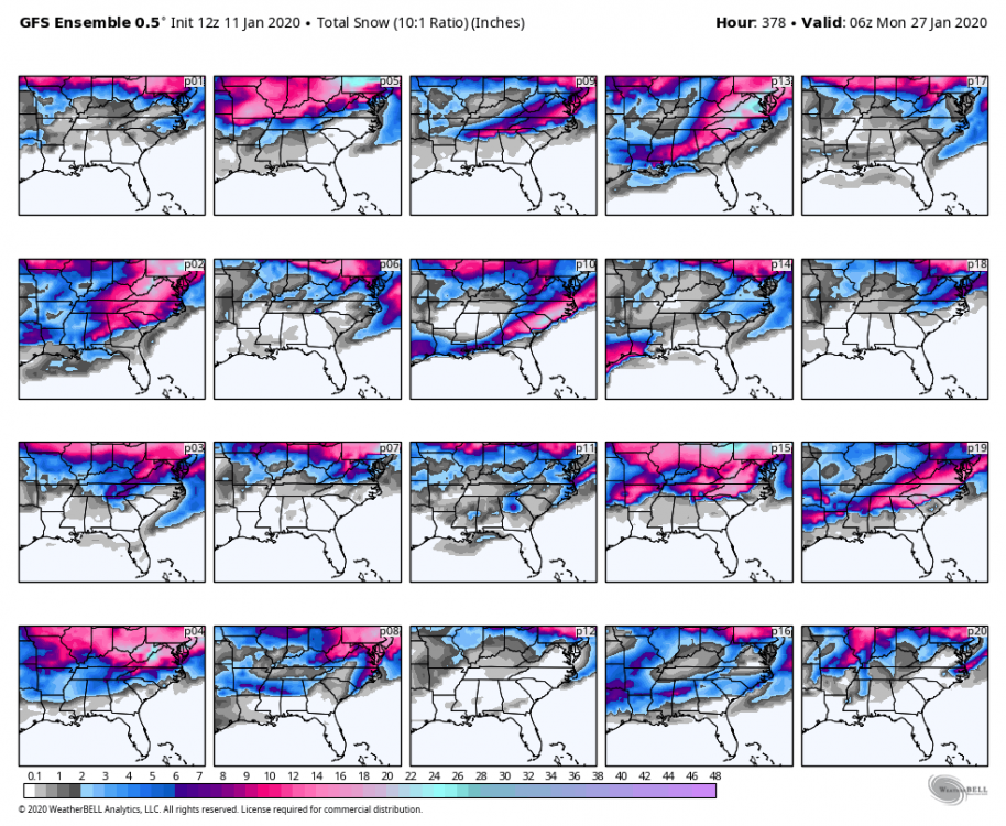gfs-ensemble-all-avg-se-snow_total_multimember_panel-0104800.thumb.png.8934e95e8d63e8ce4facebeee49251c8.png