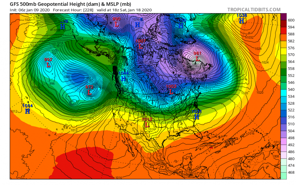 gfs_z500_mslp_namer_39.thumb.png.e24936df665e5e10c49d961b84ba9bf9.png