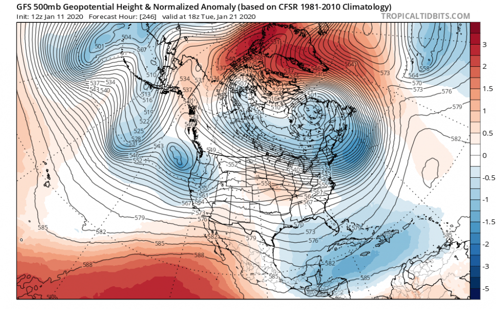 gfs_z500aNorm_namer_42.thumb.png.eb229f1a4e705e96d1e537d85d41f9f0.png