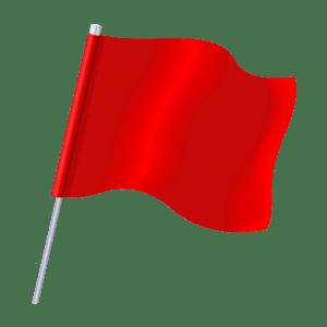 red-flag.png.8c19703cc80885835aca6e01dd87e568.png
