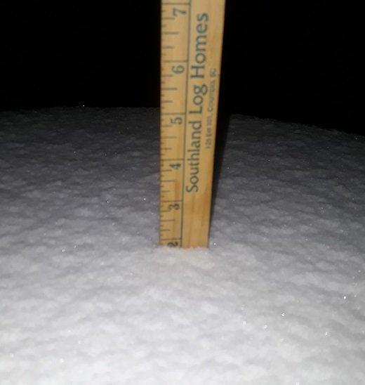 1342883818_snowtotal.jpg.87001cd4ded7fb3177a9866be2ba6405.jpg