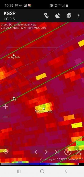 Screenshot_20200206-102919_PYKL3 Radar.jpg