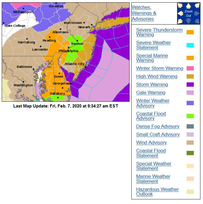 20200207-nws-windadv-phi-severethunderstormwarning-winterstormwarning-highwindwarning-stormwarning-winterweatheradv-windadv-densefogadv-phiarea2.PNG