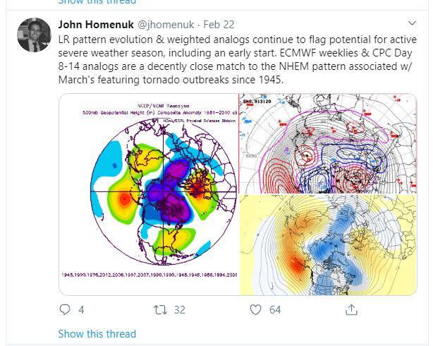 John Homenuk   jhomenuk    Twitter.png