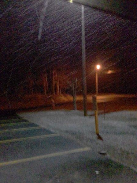 683064092_snow229.jpg.31db97828abd112145a3fd8e861c2e81.jpg