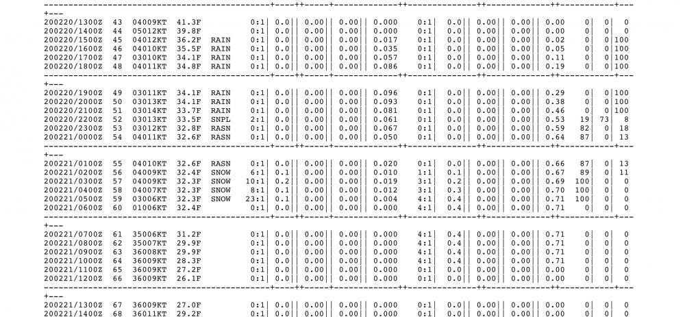 EFB8D6A9-C528-4D0D-B8B3-39EAD577ACFD.png