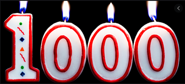 Happy1000th.PNG.c77d5e0c52203adacec894bd5acfd0d3.PNG