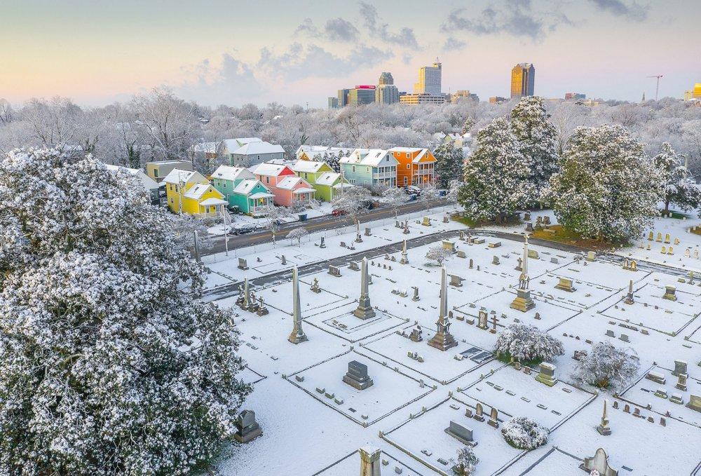 Snow1a.jpg