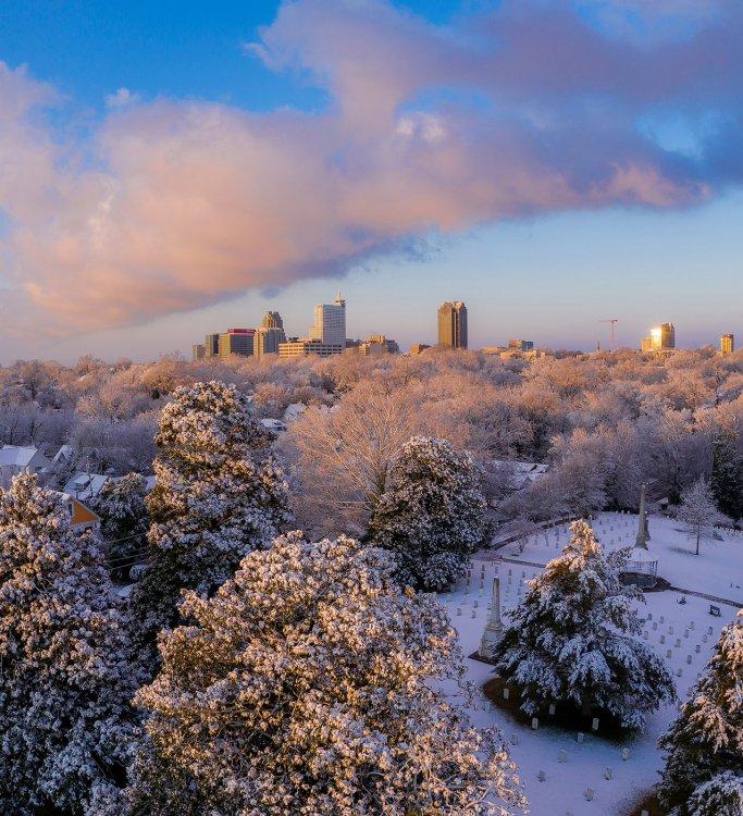 Snow2a.jpg