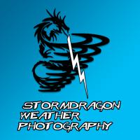 stormdragonwx