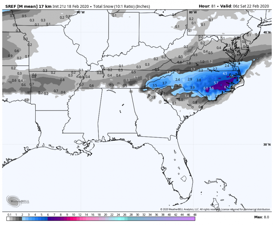 sref-all-mean-se-total_snow_10to1-2351200.thumb.png.e6a447906a765c59344323ff14908aec.png