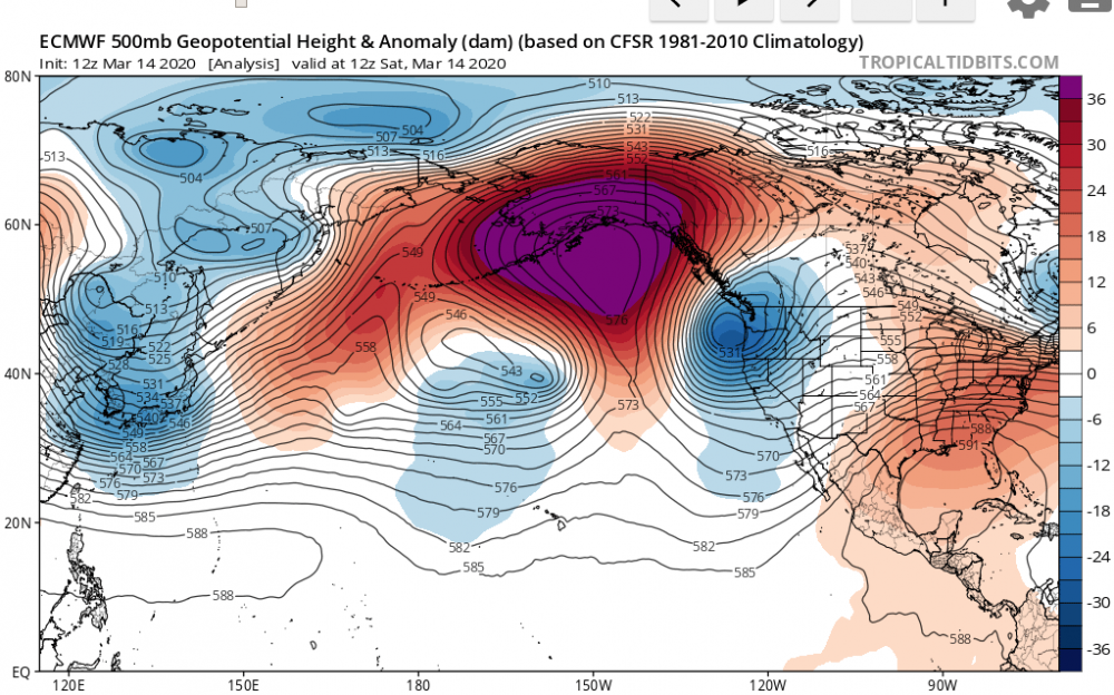 ECMWF Model - Tropical Tidbits.png