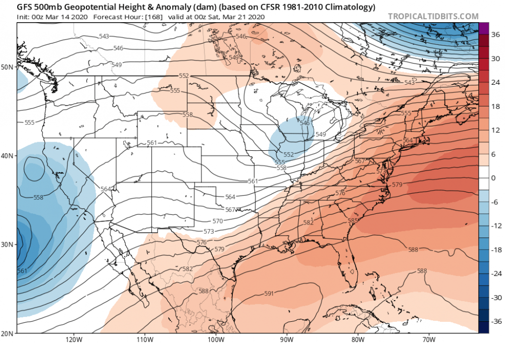 gfs_z500a_us_29.png
