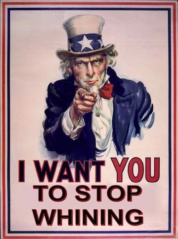 stop-whining1.jpg