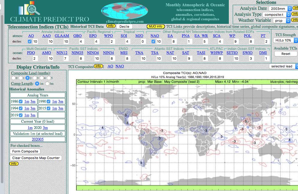 Screen Shot 2020-04-06 at 6.51.43 PM.png